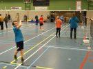 GP jeugd toernooi