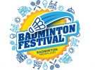 badminton festival